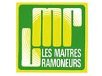 logo-AB System | Ramonage Angers - Avrillé - Bouchemaine
