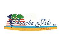 logo-Bouche Fils | Poseur de Revêtement Sol - Mur - Saint André des Eaux