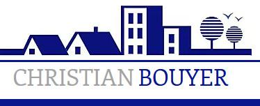 logo-Bouyer Christian | Maître d'Oeuvre Sainte Gemmes sur Loire