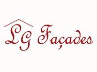 logo-LG Façades | Ravalement Façade Beaupréau - Le Fief-Sauvin