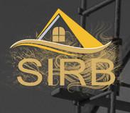 logo-S.I.R.B   Ravalement Façade Nantes - Rezé