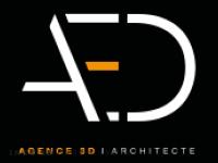 logo-Agence 3D | Architecte - Les Ponts de Cé - Angers