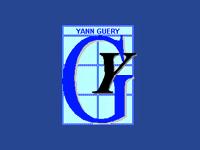 logo-Guéry Yann | Charpentier - Ossature bois - La Plaine sur Mer