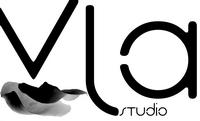 logo-Vla Studio | Architecte - Nantes - St Herblain