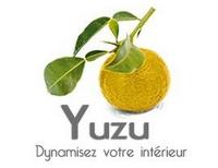 logo-Yuzu | Création - Pose -  Cuisine - Salle de Bain - Clisson - Vertou
