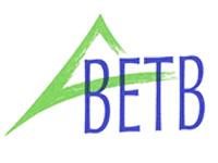 logo-BETB | Maître d'Oeuvre Carentoir