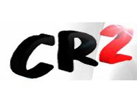 logo-CR2 | Maitre d'Oeuvre - Constructeur - Châteaubriant