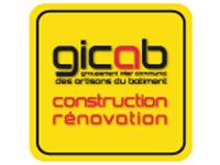 logo-GICAB | Maitre d'Oeuvre St Etienne de Montluc