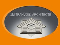 logo-Tranvoiz JM | Architecte - Maître d'œuvre  Héric - Nort-sur-Erdre