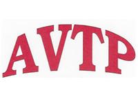 logo-A.V.T.P | Terrassement - Assainissement - Dangé - St Romain
