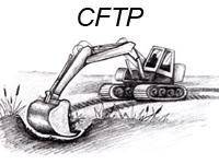 logo-CFTP | Terrassement - Assainissement - Cheix en Retz - Rouans