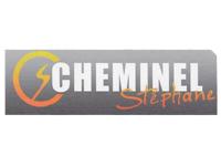 logo-Cheminel Stéphane | Terrassement - Assainissement - Goven - Bruz