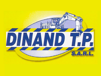 logo-Dinand TP | Terrassement - Assainissement - Jarzé - Baugé