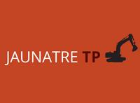 logo-Jaunatre TP | Terrassement - Assainissement - Fresnay en Retz - Pornic