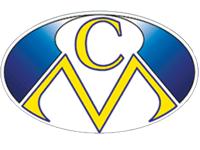 logo-TP Malécot Claude | Terrassement - Assainissement - Rannée