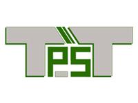 logo-TPST | Terrassement Abilly