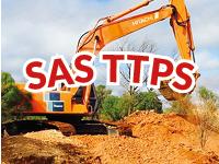 logo-TTPS | Terrassement - Assainissement - Mettray