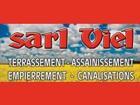 logo-Viel Nouvelle | Terrassement - Assainissement - La Guerche de Bretagne