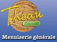 logo-Théau Laurent | Menuisier Redon