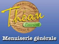 logo-Théau Laurent | Menuisier St Nicolas de Redon - Avessac