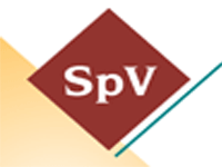logo-SPV | Menuisier Rochetrejoux
