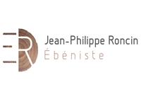 logo-Roncin Jean Philippe | Ébéniste St Lumine de Coutais