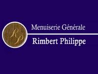 logo-Philippe Segré | Menuisier Le Bourg d'iré Rimbert