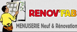 logo-Renov'Fab | Menuisier Bain De Bretagne