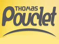 logo-Pouclet Thomas | Menuisier Brétignolles