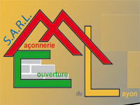logo-MCL | Maçon - Couvreur - Champ Sur Layon