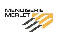logo-Merlet Jean Luc | Menuisier Cheméré