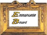 logo-La Menuiserie Les Genots | Menuiserie Le Poiré Sur Vie