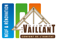 logo-Djimmy Vaillant   Menuisier Pouzauges