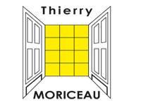 logo-Menuiserie 44 - Thierry Moriceau | Menuisier Pontchateau