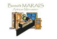 logo-Marais Benoit   Cuisiniste Valanjou