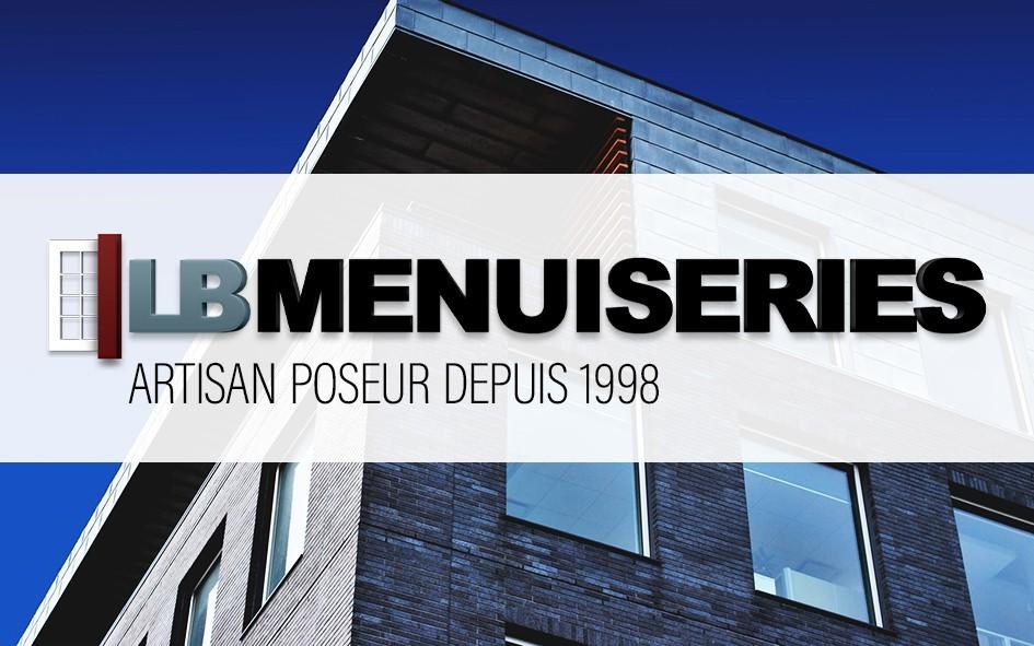 logo-LB Menuiseries | Pergolas & Stores Bannes La Pommeraye