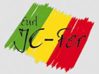 logo-JC-Fer | Métallier Nyoiseau