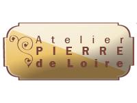 logo-Atelier Pierre de Loire   Maçon - Tailleur de Pierre - Blaison Gohier