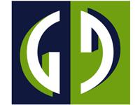 logo-Guilberteau Pascal | Veranda Saint Crespin sur Moine