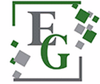logo-Grosbois Eric | Cuisiniste Noyant la Gravoyere