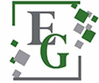logo-Grosbois Eric | Menuisier Noyant la Gravoyere
