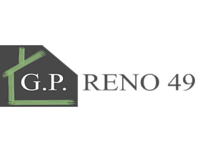 logo-G.P. Réno 49 | Menuisier - Aménagement Intérieur - Vern d'Anjou