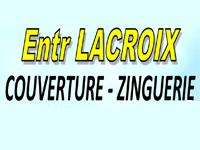 logo-Lacroix Couverture | Couvreur St Vincent des Landes