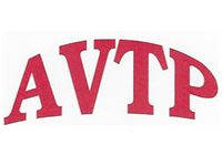 logo-AVTP | Terrassement - Assainissement - Chinon