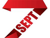 logo-SEPT | Plombier St Nazaire