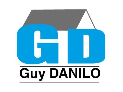 logo-Danilo Guy | Menuisier La Gacilly - Redon - Glénac