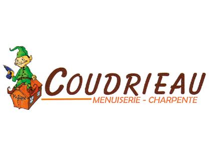 logo-Coudrieau Philippe | Menuisier Rocheserviere - Montaigu