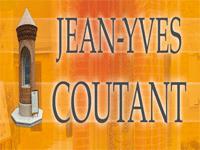 logo-Coutant Jean Yves | Maçon Faveraye Machelles