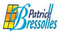 logo-Bressolles Patrice | Menuisier Gorges