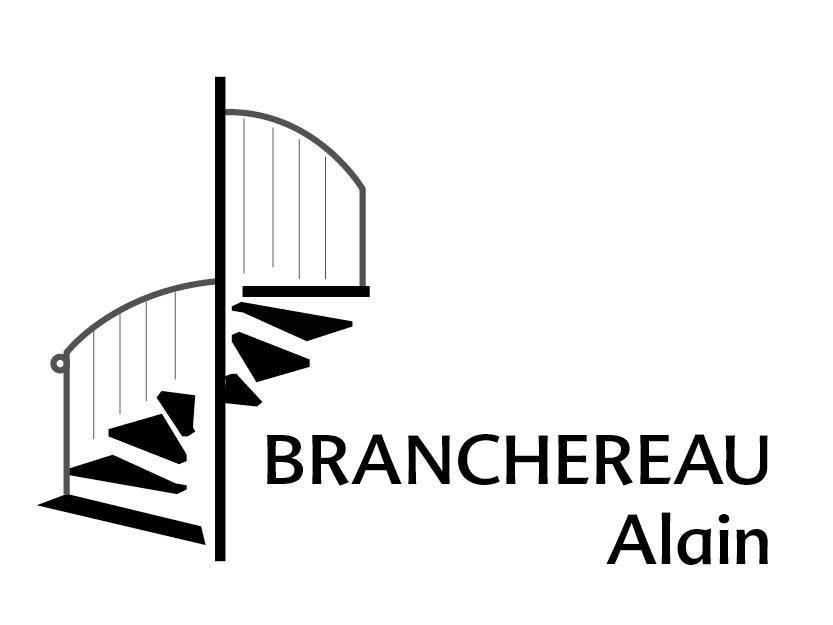 logo-Branchereau Alain | Menuisier Joué sur Erdre